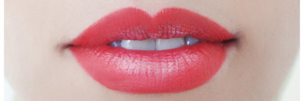 Cong nghe hong moi Pink Lips (4)