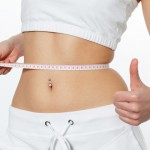 Giam can Body Slim (7)