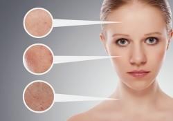 Trii mun Skin Doctor (13)