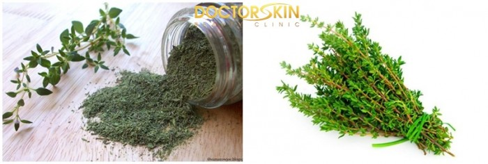 Trii mun Skin Doctor (3)