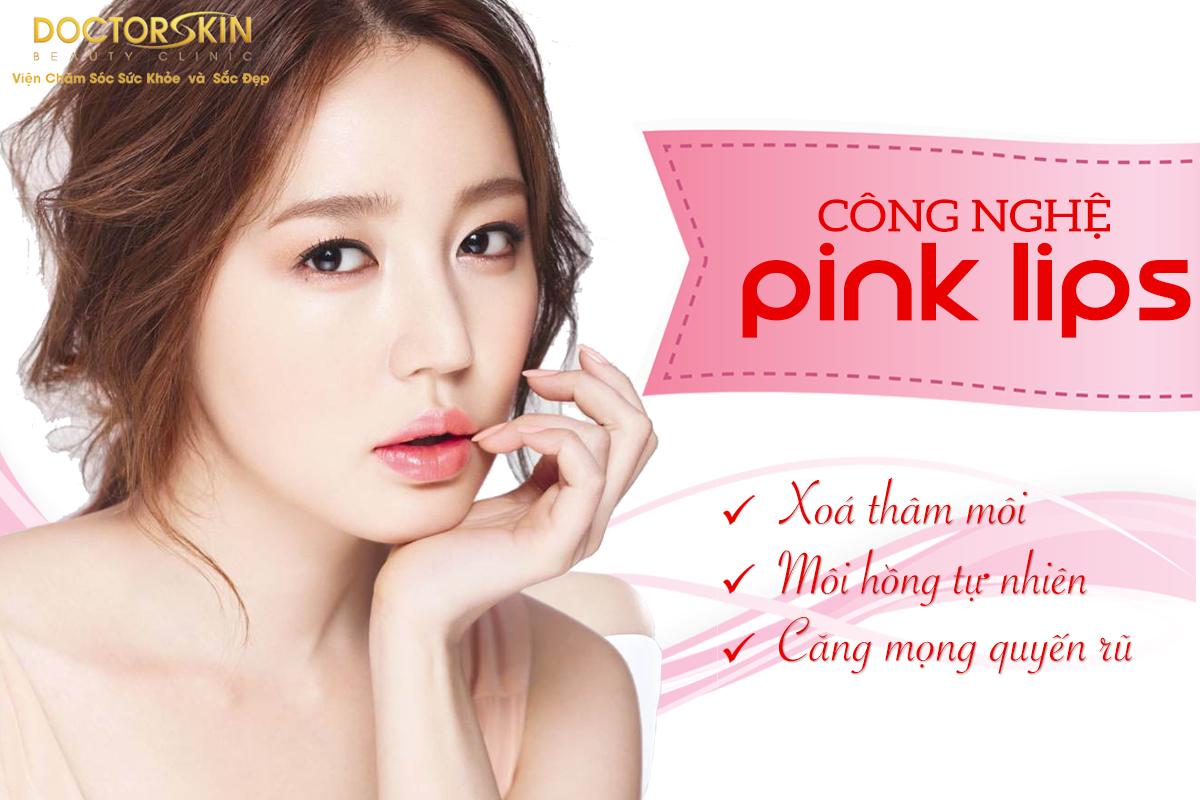 banner pink final